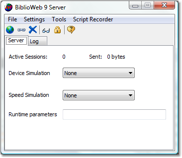 how to set up reference folder gtd